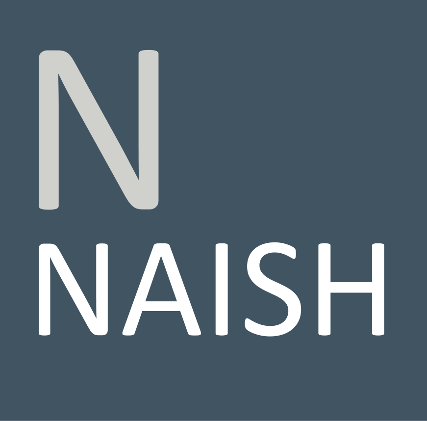 Naish Properties